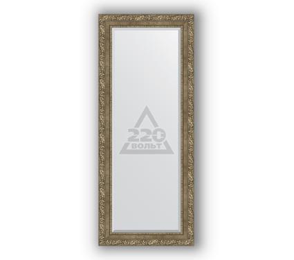 Зеркало EVOFORM BY 3541