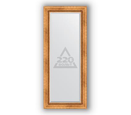 Зеркало EVOFORM BY 3542
