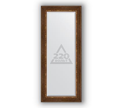 Зеркало EVOFORM BY 3543
