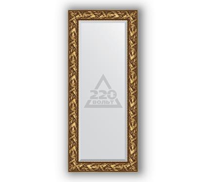 Зеркало EVOFORM BY 3545