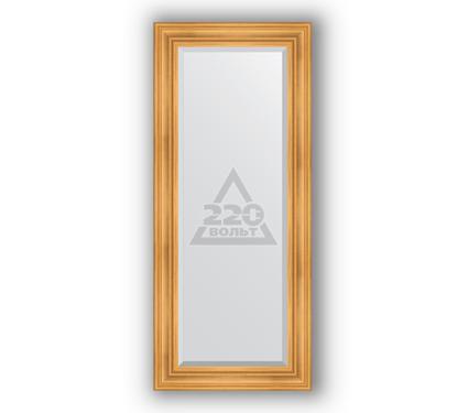 Зеркало EVOFORM BY 3548