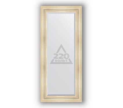 Зеркало EVOFORM BY 3549