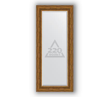 Зеркало EVOFORM BY 3550