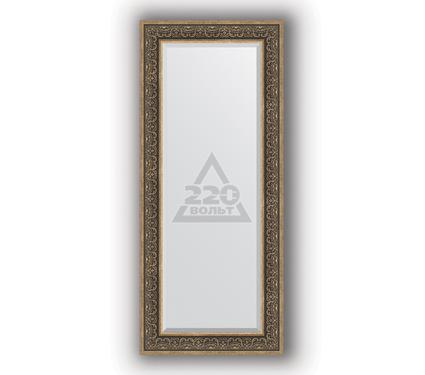 Зеркало EVOFORM BY 3553