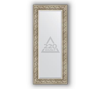 Зеркало EVOFORM BY 3554