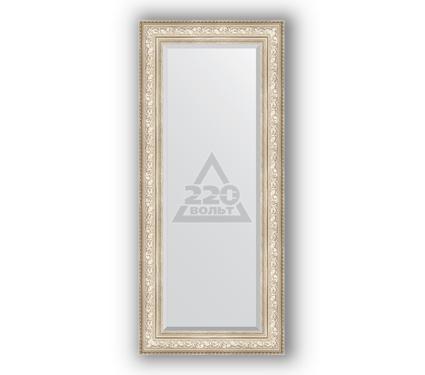 Зеркало EVOFORM BY 3556