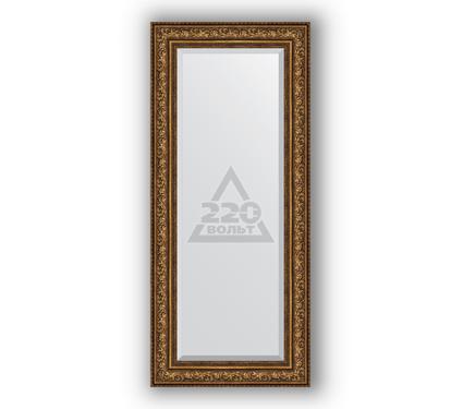 Зеркало EVOFORM BY 3557