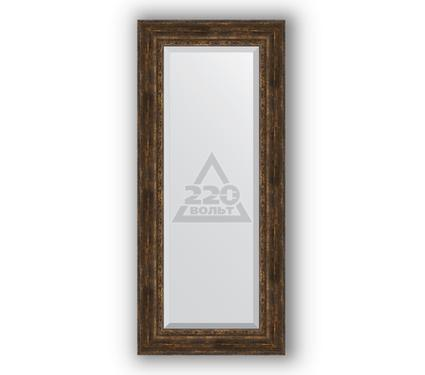 Зеркало EVOFORM BY 3560