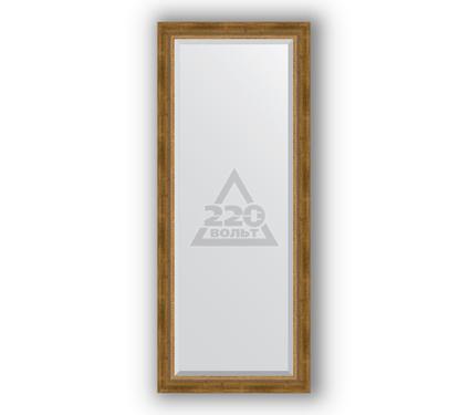 Зеркало EVOFORM BY 3562
