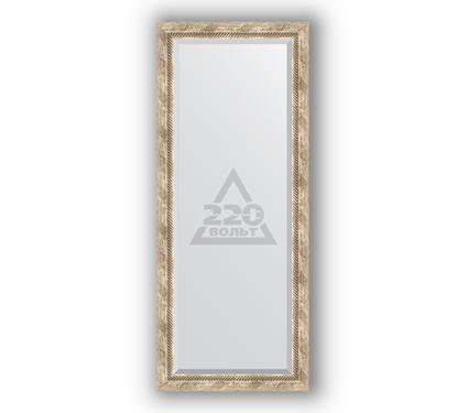 Зеркало EVOFORM BY 3563