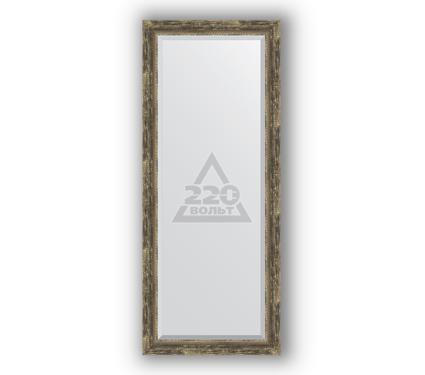 Зеркало EVOFORM BY 3564