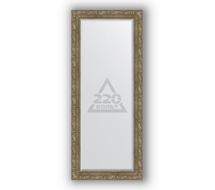 Зеркало EVOFORM BY 3567