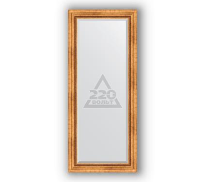 Зеркало EVOFORM BY 3568