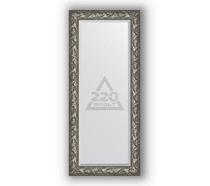 Зеркало EVOFORM BY 3572