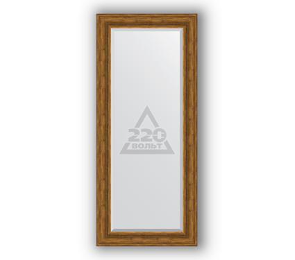 Зеркало EVOFORM BY 3576