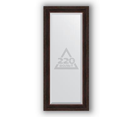 Зеркало EVOFORM BY 3577
