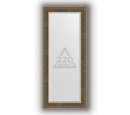 Зеркало EVOFORM BY 3579