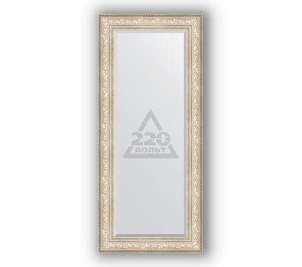 Зеркало EVOFORM BY 3582