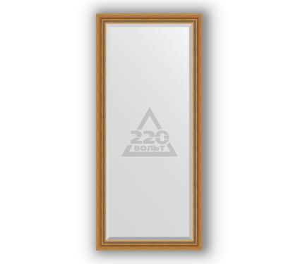 Зеркало EVOFORM BY 3587