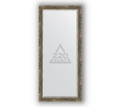 Зеркало EVOFORM BY 3590