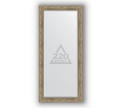 Зеркало EVOFORM BY 3591
