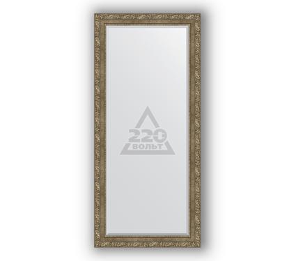 Зеркало EVOFORM BY 3593