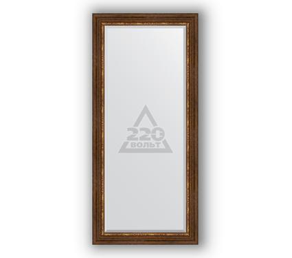 Зеркало EVOFORM BY 3595