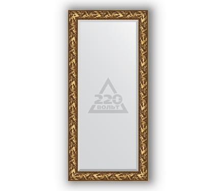 Зеркало EVOFORM BY 3597