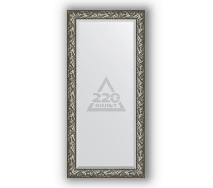 Зеркало EVOFORM BY 3598