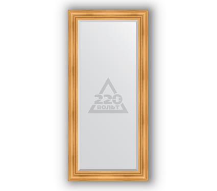 Зеркало EVOFORM BY 3600
