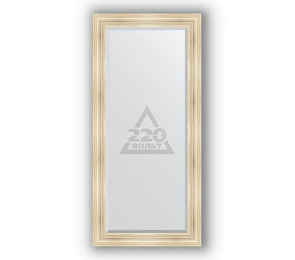 Зеркало EVOFORM BY 3601