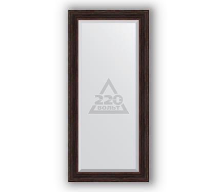 Зеркало EVOFORM BY 3603