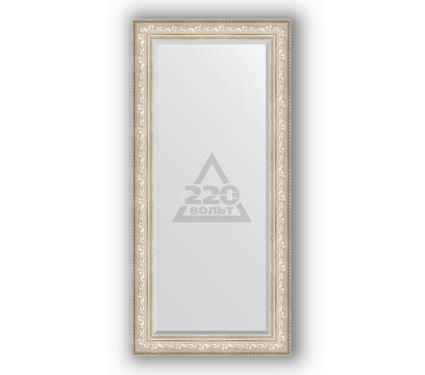 Зеркало EVOFORM BY 3608