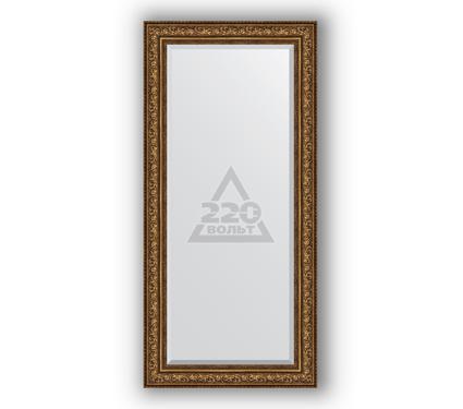 Зеркало EVOFORM BY 3609