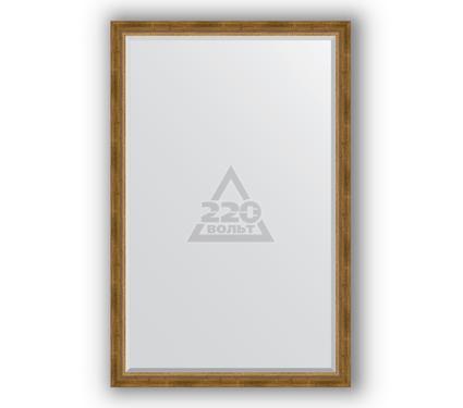 Зеркало EVOFORM BY 3614