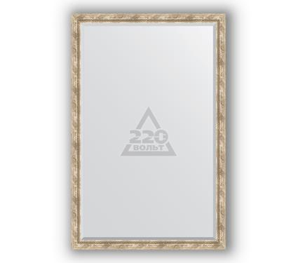 Зеркало EVOFORM BY 3615