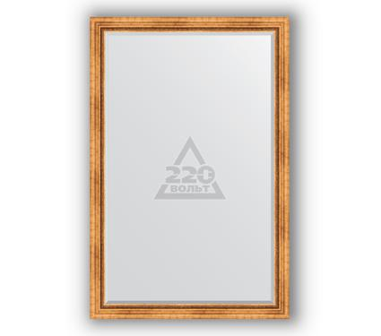 Зеркало EVOFORM BY 3620