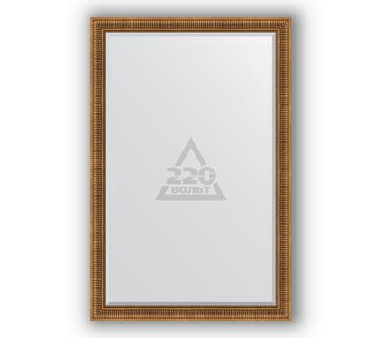 Зеркало EVOFORM BY 3622