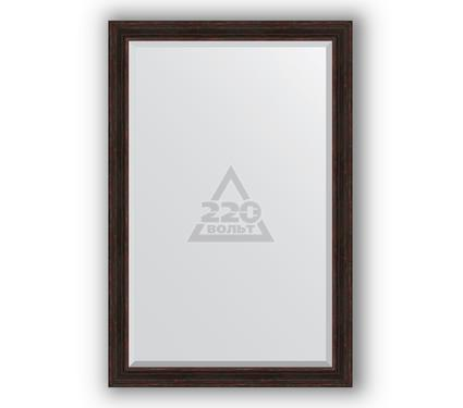 Зеркало EVOFORM BY 3629