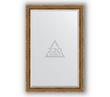 Зеркало EVOFORM BY 3630