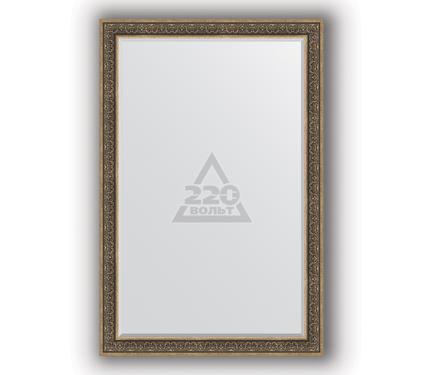 Зеркало EVOFORM BY 3631