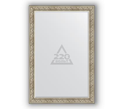 Зеркало EVOFORM BY 3632