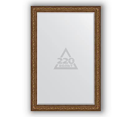 Зеркало EVOFORM BY 3635