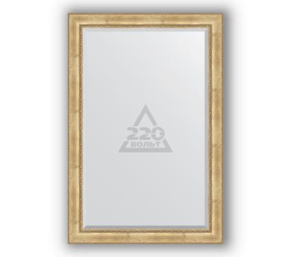 Зеркало EVOFORM BY 3636