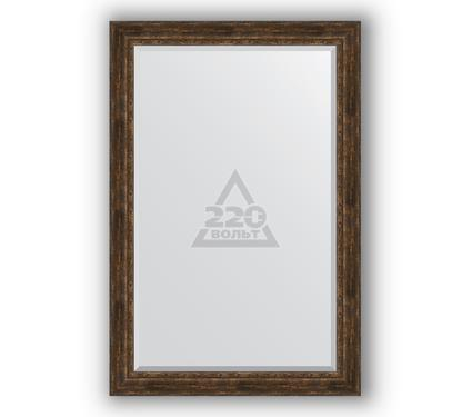 Зеркало EVOFORM BY 3638