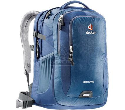 Рюкзак DEUTER 2015 Daypacks Giga Pro midnight dresscode