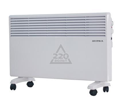 Конвектор SUPRA ECS-420 white