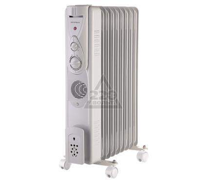 Радиатор SUPRA ORS-09-F1 white