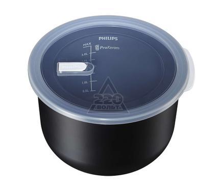 Чаша PHILIPS HD3757/03