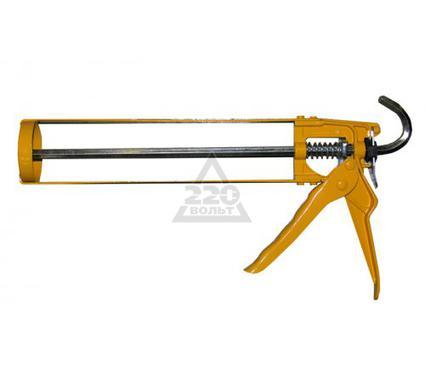 Пистолет для герметика ЭНКОР 56353